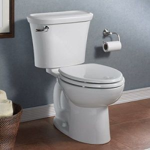 Toilet Seat Market Size Share Trends Manufacturers Global