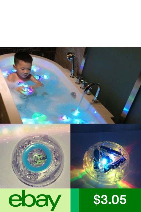 Developmental Baby Toys Baby #ebay