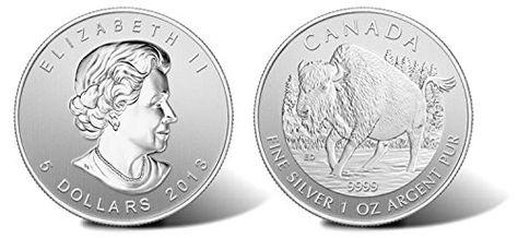 2013 Canada $20 Silver Bald Eagle Proof PCGS PR70 First Strike Returning Fr Hunt