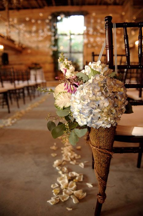 Floral Design: Le Petit Jardin - Madison, GA   Samples of Our Work