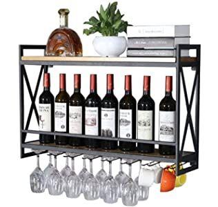 porte verre a vin range verre