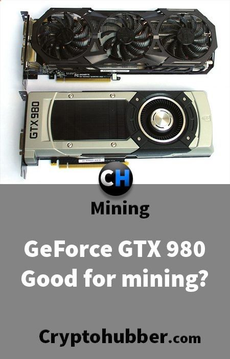 bitcoin mining gtx 980 mt gox bitcoin vagystė
