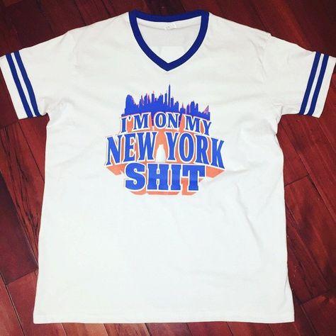 Look Soy t/ú papi Short-Sleeve Unisex T-Shirt