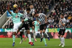 Newcastle United Vs Bournemouth Preview Prediction Match Betting Tips England Premier League At Saturday 9 Newcastle United Afc Bournemouth Premier League