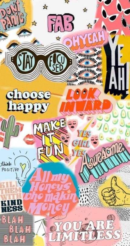 90s Aesthetic Wallpaper Vintage Laptop 37 Ideas Collage Background Iphone Wallpaper Iphone Wallpaper Vsco