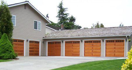 Garage Door Repair Guidance For You