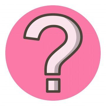 علامة الاستفهام ايقونة إلى داخل التصميم العصري عزل عزل الخلفية أسئلة وأجوبة معلومات سؤال Png والمتجهات للتحميل مجانا Question Mark Icon Question Mark Retail Logos