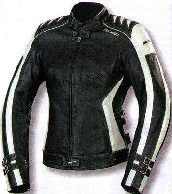 Motorjassen Grootste aanbod in top merken Biker Outfit