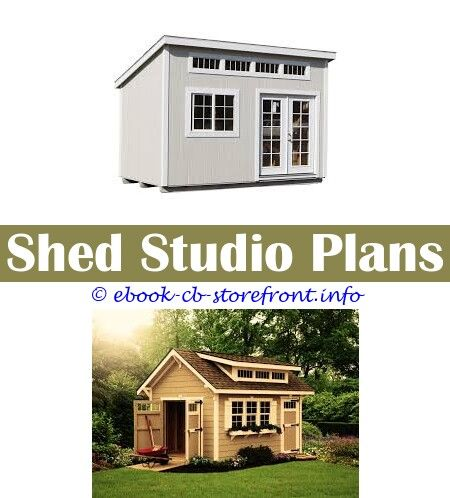 10 Gracious Tips Barn Style Shed Plans Cheap Shed Building Ideas Shed Plans 20x20 Joanna Gaines Garden Shed Plans Shed Plans Nz Con Immagini