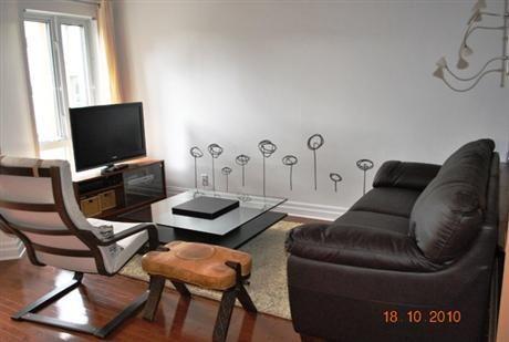 Chambre meublée Luminy location meublé étudiants Pinterest