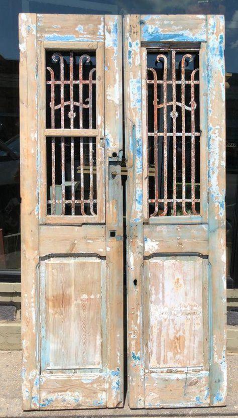Inside French Doors Front Entry Doors 28 Inch Interior French Door 20190517 Barn Doors Sliding Antique Doors French Doors