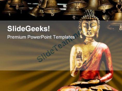 Unduh 700 Background Ppt Zen Gratis