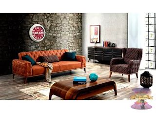 أنتريهات مودرن أحدث موديلات انتريه صالون تركي 2021 In 2021 Home Decor Furniture Decor
