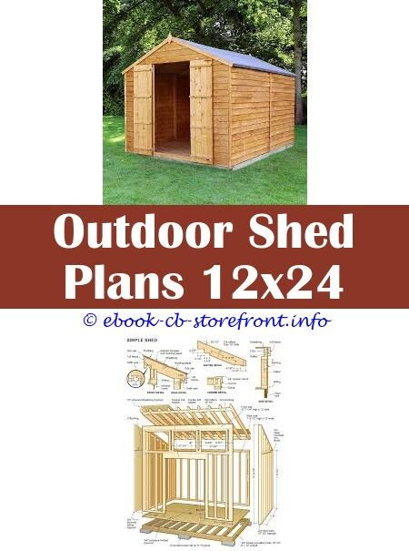 5 Keen Hacks Shed Plans Material List Shed Plan Cost Shed Building Software Shed Plans Material List 8 X 12 Sh Shed Plans Shed Plans 12x16 Shed Building Plans
