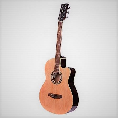 Ibanez Md39c Acoustic Guitar Best Acoustic Guitar Black Acoustic Guitar Yamaha Acoustic Guitar