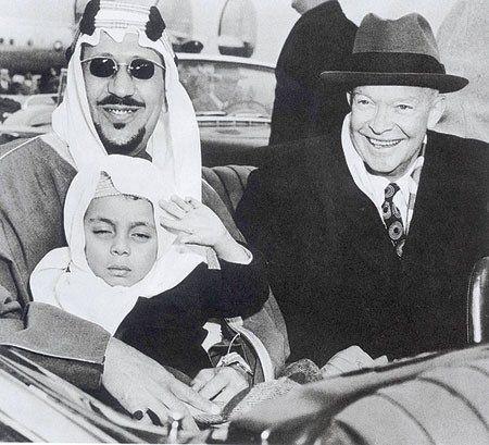 آل سعود On Twitter Historical Photos Vintage Photographs Historical