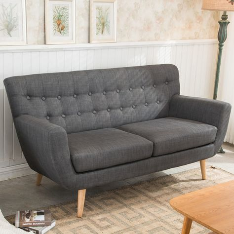 Astounding Pinterest Theyellowbook Wood Chair Design Ideas Theyellowbookinfo