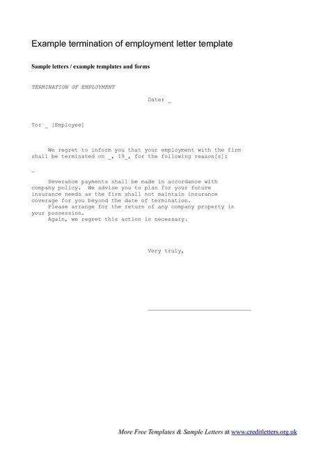 haval (haval1951) on Pinterest - sample house lease agreement template