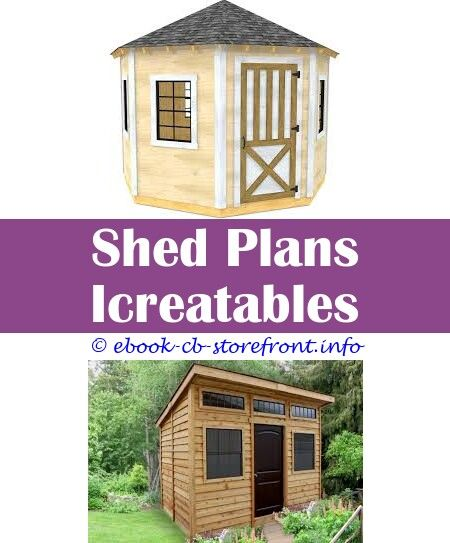 7 Beautiful Clever Hacks Quaker Shed Plans Simple Shed Plans 10 X 14 Quaker Shed Plans Garden Shed Plans Flat Roof Storage Shed Plans Books