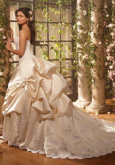 Eve Of Milady Wedding Gowns Cincinnati Wedding Eve Of Milady
