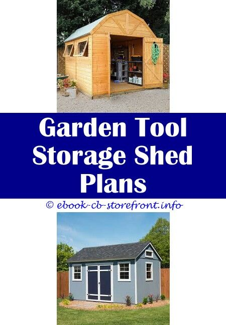 8 Energetic Tips Diy Greenhouse Shed Plans Storage Shed Organization Plans Free Shed Plans 9 X 10 Shed Plans Garage Shed Building Plans Shed Plans Simple Shed