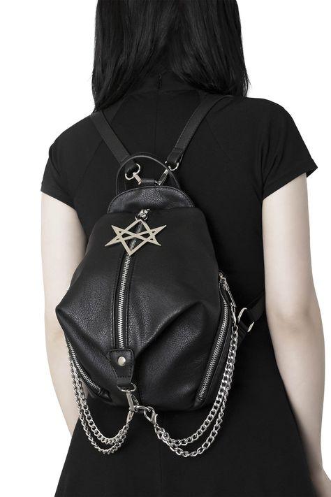 M Missoni Womens Black Multi Sweater FDA905C0 MM2360 013