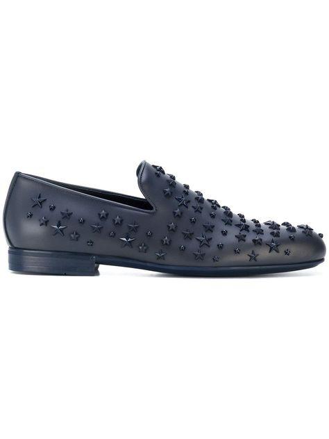 shoes JIMMY CHOO . #jimmychoo #shoes...