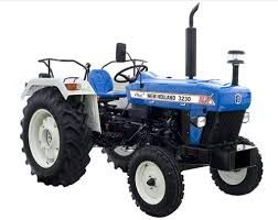 Search everything about Eicher Tractor models at Tractor