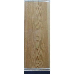 和室天井 目透し 杉源平杢 8帖用 12尺x尺5 8枚 関東間 Mte Gp12 8mi