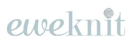 Eweknit (fabrics & yarn) - Toronto, Ontario