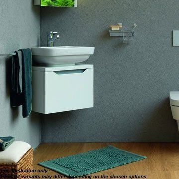 Photo Gallery Website  best Laufen Vanity Units images on Pinterest Vanity units Basins and Drawer