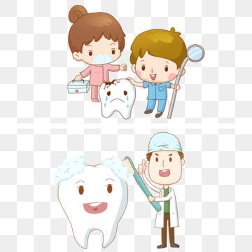 Love Tooth Day Teeth Lovely Teeth Cartoon Tooth Toothbrush Teeth Toothbrush Healthy Teeth Protect Teeth Png Transparent Clipart Image And Psd File For Free D Dentist Cartoon Tooth Cartoon Tooth Clipart