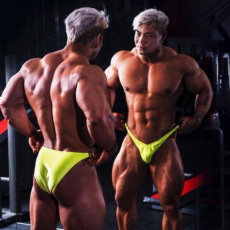 https://www.pinterest.com/levelsports/npc-bodybuilders-bodybuilding-muscle-ifbb-npc-nabb/