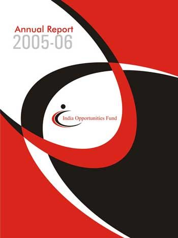 Best Annual Report Design Samples Images On   Annual