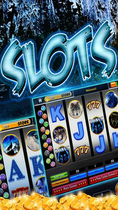 Big Bet Casino | Casino Bonus: All The Welcome Bonuses Of 2021 Casino