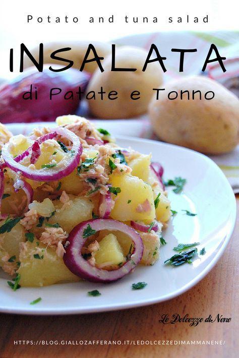 528c6b02aa01351133d912b926e77ec5 - Ricette Con Cipolle Di Tropea