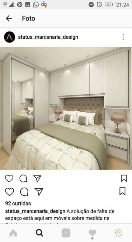 Super Ikea Closet Ideas Small Wardrobes Master Bedrooms Ideas Fitted Bedroom Furniture Small Room Bedroom Wardrobe Design Bedroom