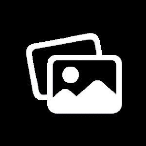 Photos Icon App Store Icon Black App Iphone Black