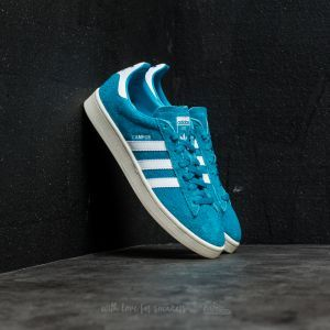 Polémico pala grupo  adidas Campus Bold Aqua/ Ftw White/ Cream White   Adidas campus, Adidas,  Azul eléctrico