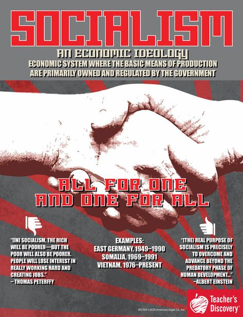 20 Government Ideas Social Studies Government Social Studies Classroom