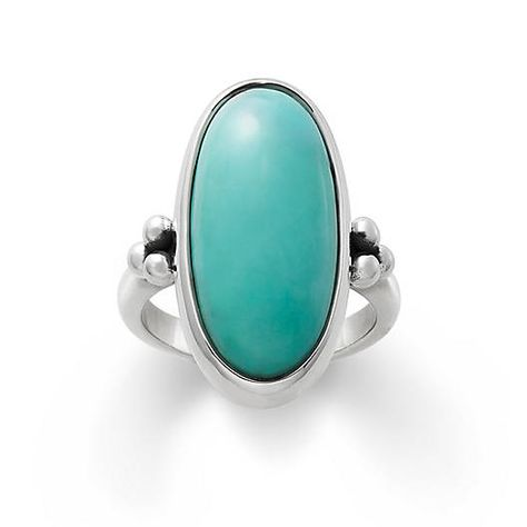 0cbaa93b2 List of Pinterest james avery turquoise ring products ideas & james ...
