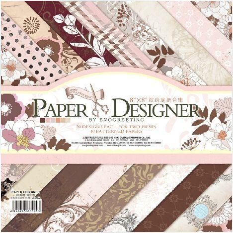 Cheap Scrapbook Paper Kits Pictures Cheap Scrapbook Paper Kits