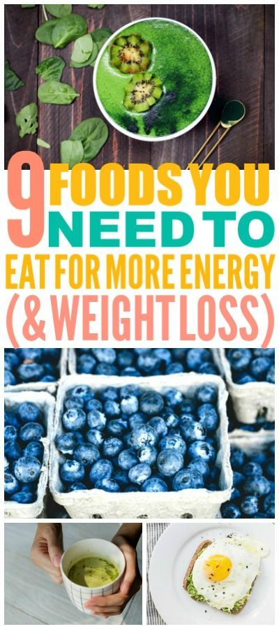 9 Foods That Ll Actually Boost Your Energy Energy Boosting Snacks Healthy Energy Foods Energy Boosting Foods