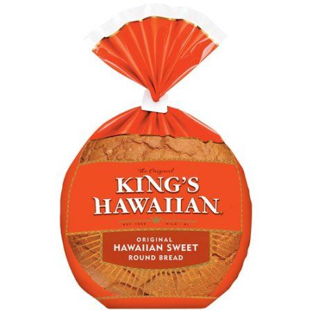 Leo S Tiki Room Birthday Party Image By Tiffany Ann Rea Hawaiian Sweet Breads Kings Hawaiian Bread Pudding