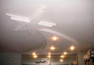 Decor En Staff 28 Salon 2017 Avec Stunning Decoration Maison Et Faux Plafond Chambre Coucher 2017 Avec Decor En Staff 25 Impressionnan Decor Ceiling Home Decor