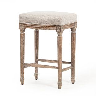 Enjoyable 300 Lbs To 400 Lbs Capacity Counter Height Bar Stools Youll Pdpeps Interior Chair Design Pdpepsorg