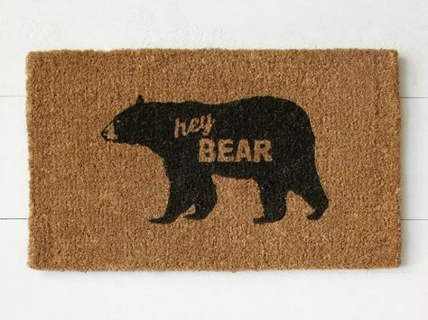 Furry Friend #homedecor #humor
