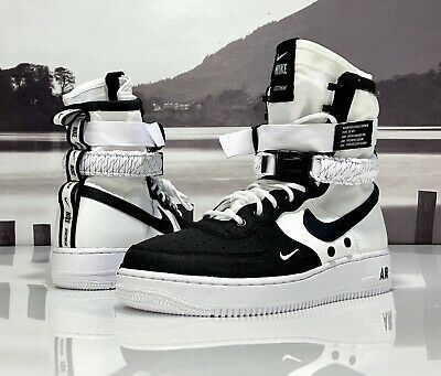 eBay Sponsored) Nike Special Field Air Force One SF AF 1