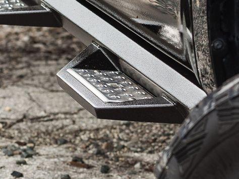 DEF Cap for Dodge DEF Cap for 2013-2018 Dodge Ram Truck 1500 2500 3500 /…