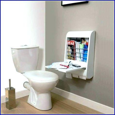 Meuble Rangement Toilette Meuble Rangement Wc Ekinopo Meuble